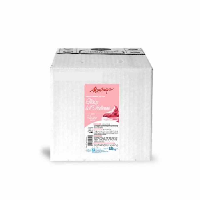 produit-a-glaces-liquide-poudre-de-1l-et-5l-1