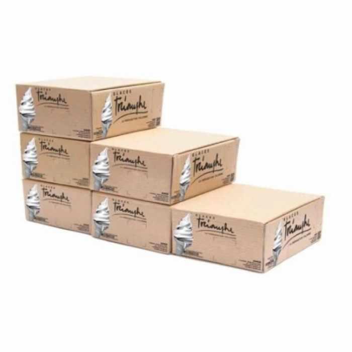 produit-a-glaces-liquide-poudre-de-1l-et-5l-5