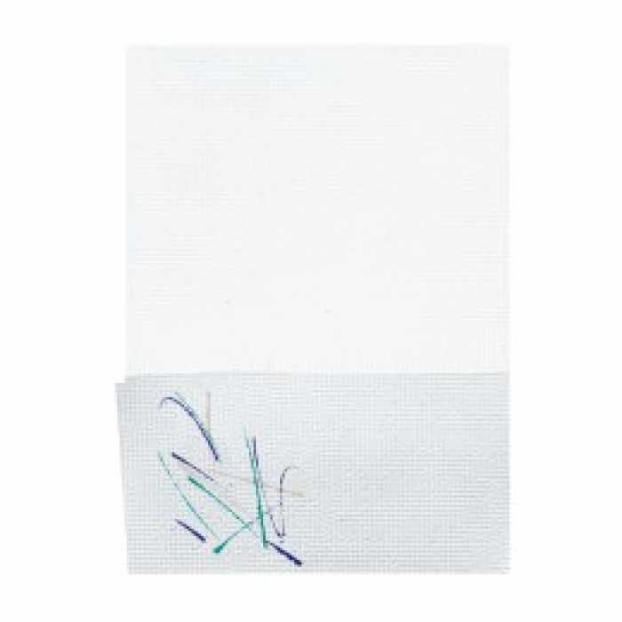 serviettes mini volare